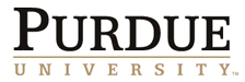 Purdue University Mark